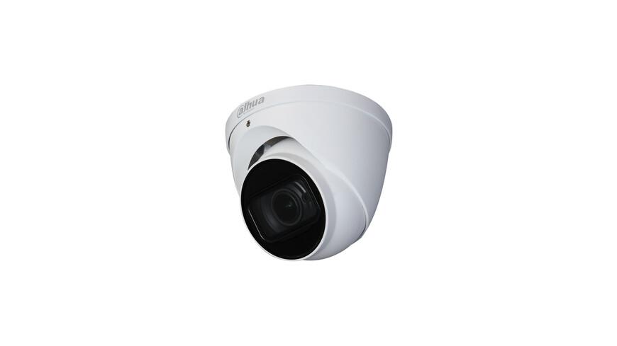 Dahua HAC-HDW1500T-Z-A-2712