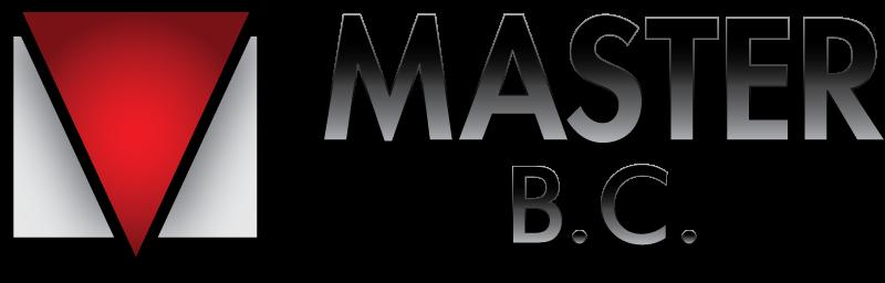 Master BC online prodavnica