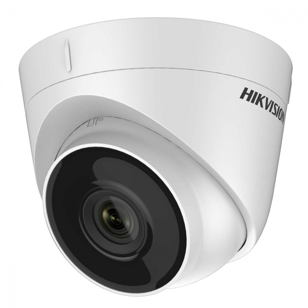 Hikvision DS-2CD1321-I 2.8mm-C