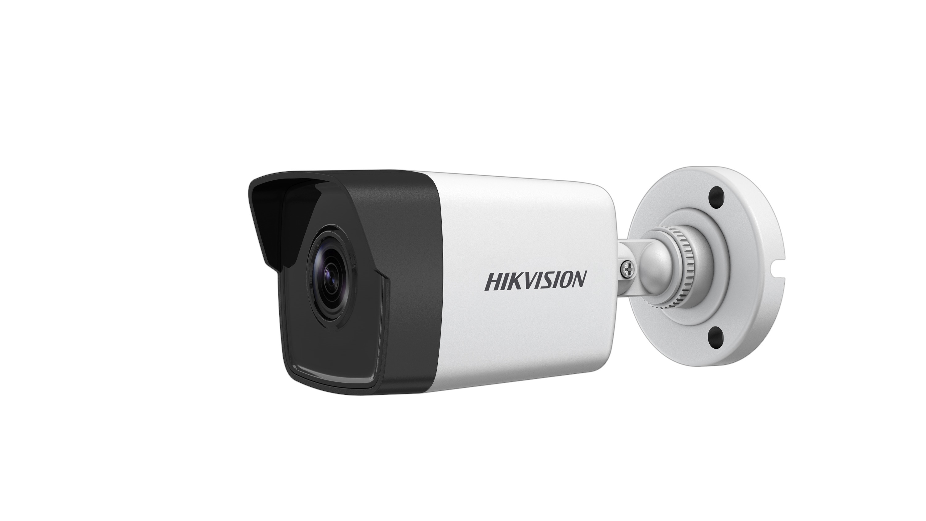 Hikvision DS-2CD1023G0-I 2.8mm