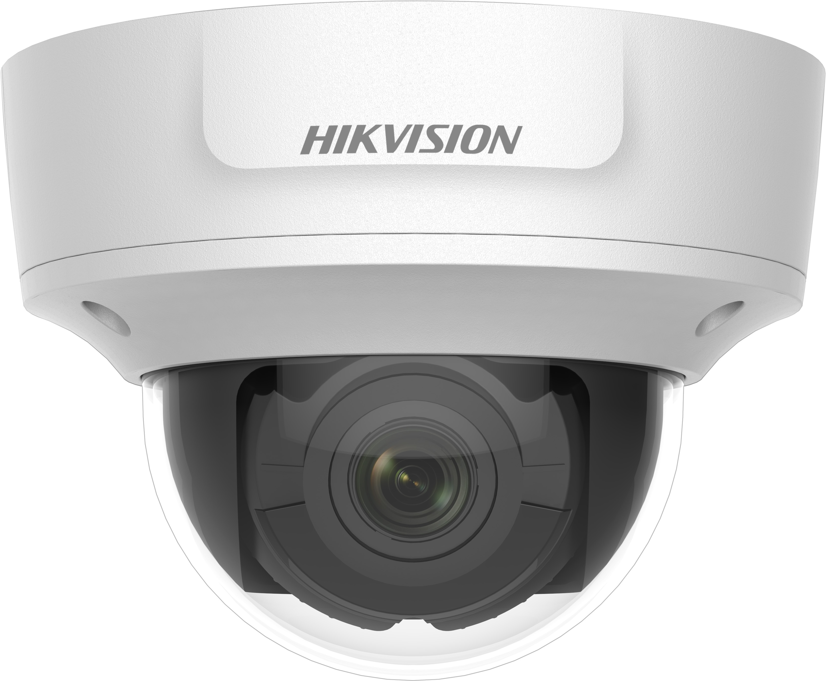 Hikvision DS-2CD1723G0-IZ 2.8-12mm