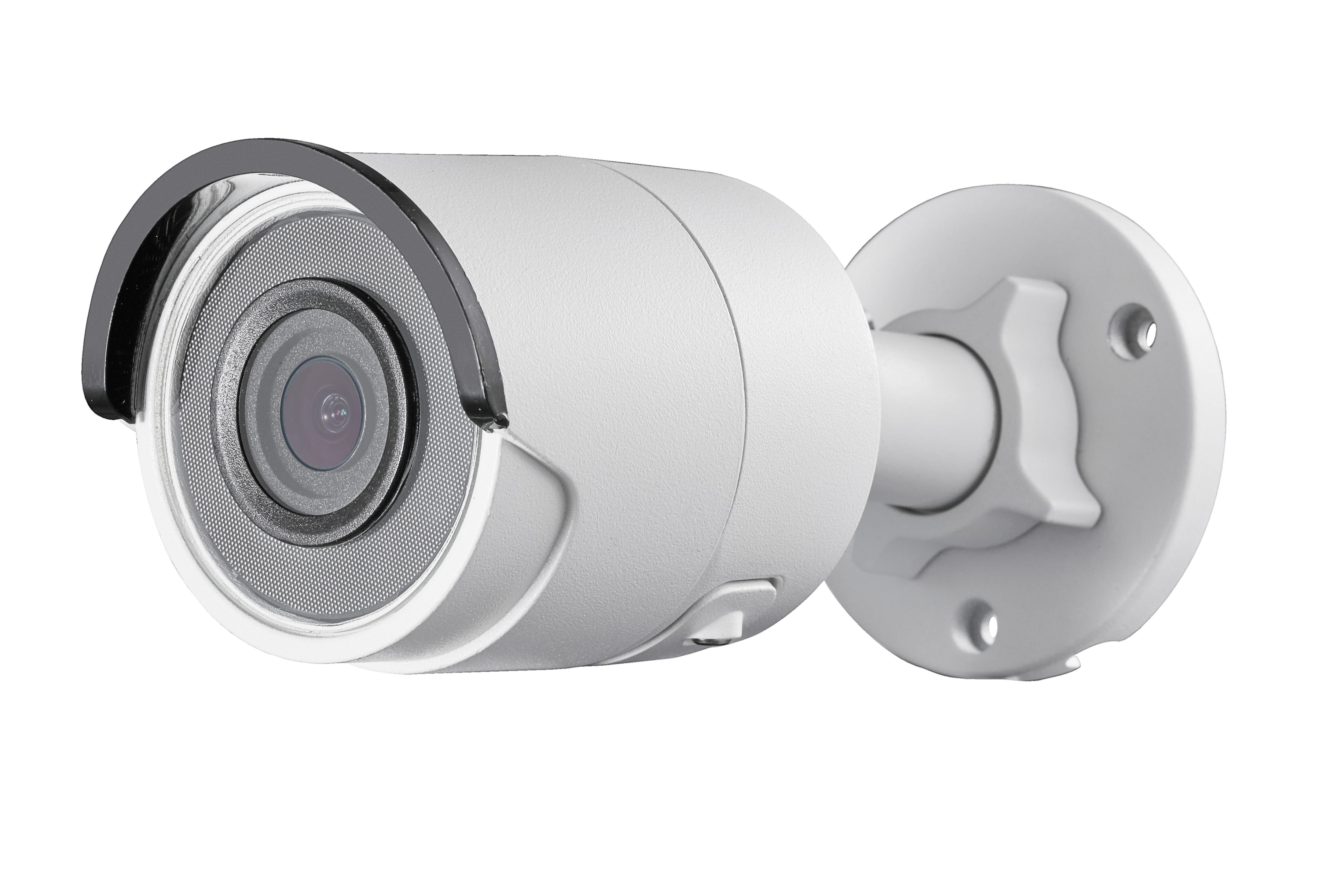 Hikvision DS-2CD2083G0-I 4mm