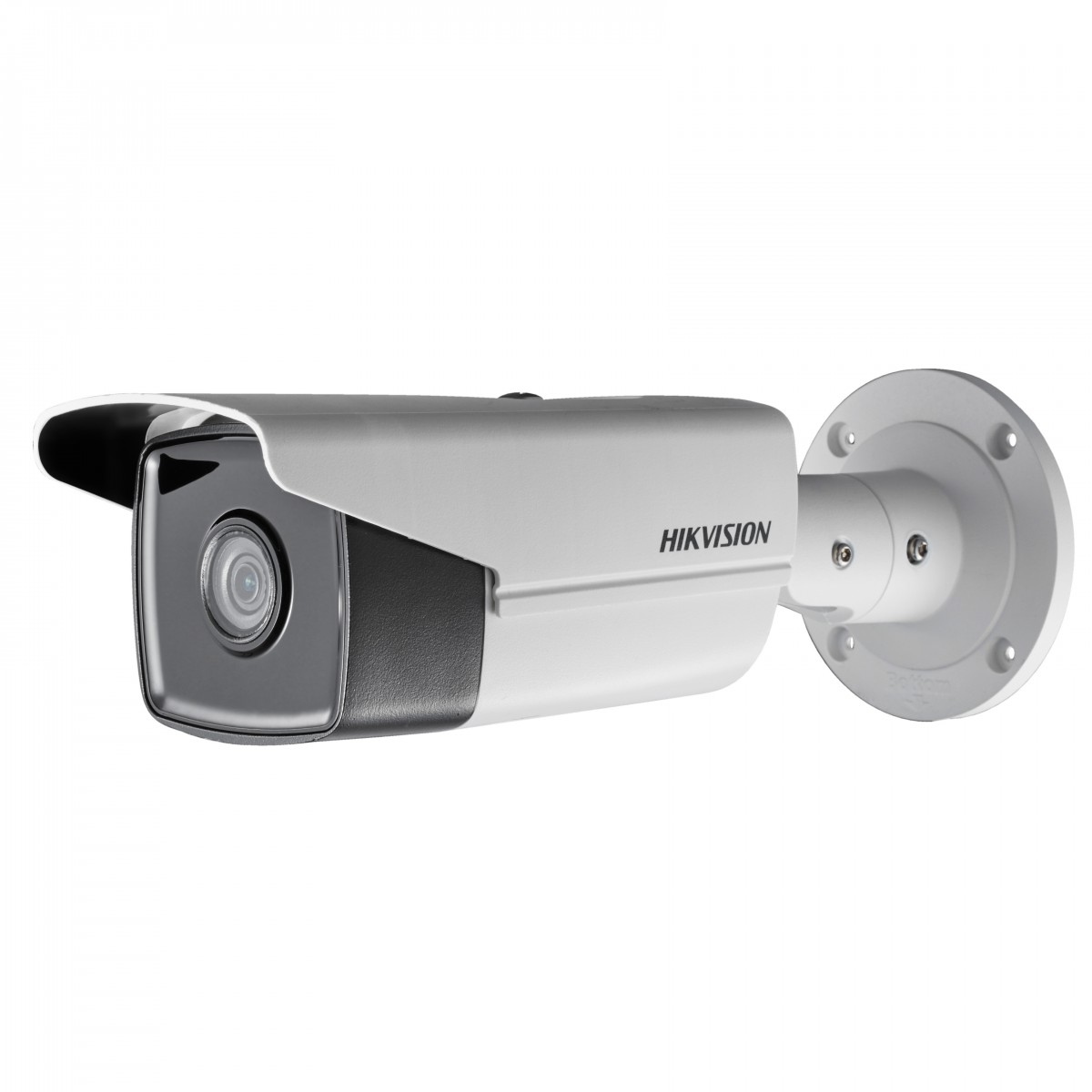 Hikvision DS-2CD2T43G0-I5 4mm