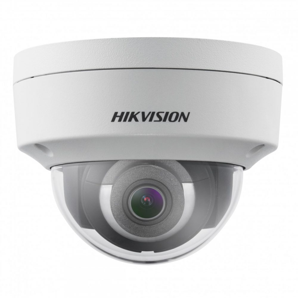 Hikvision DS-2CD2163G0-I 2.8mm