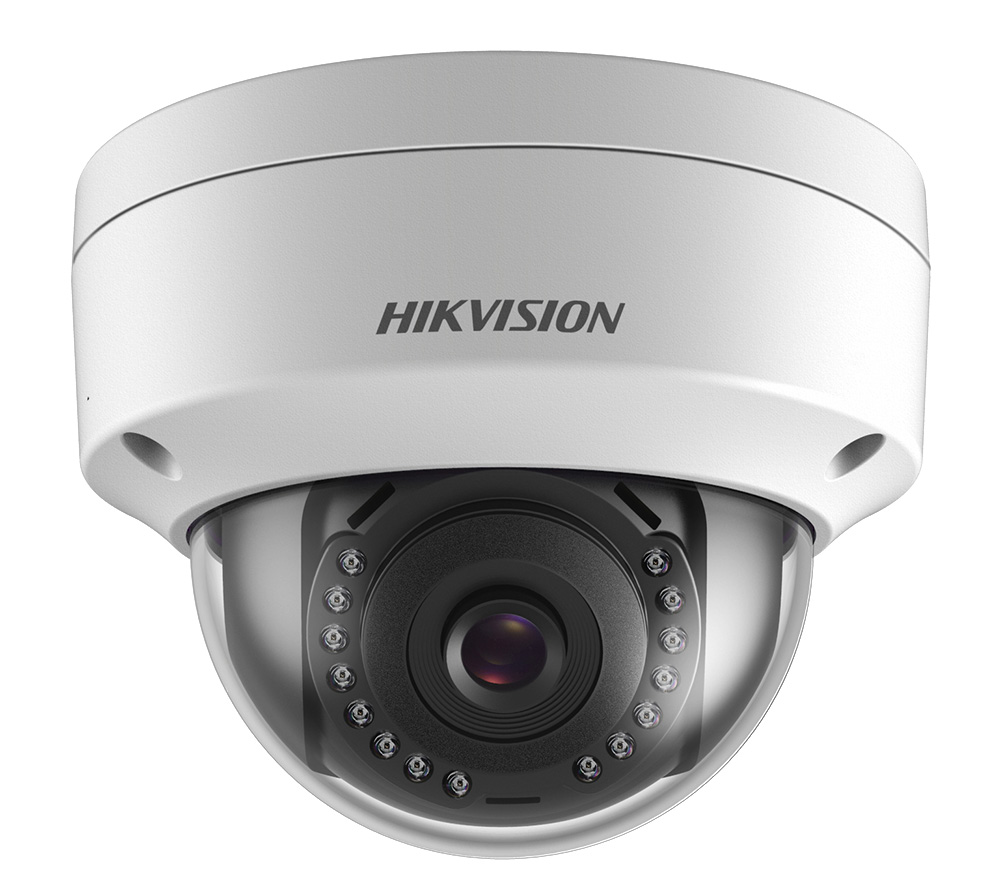 Hikvision DS-2CD1123G0E-I 2.8mm