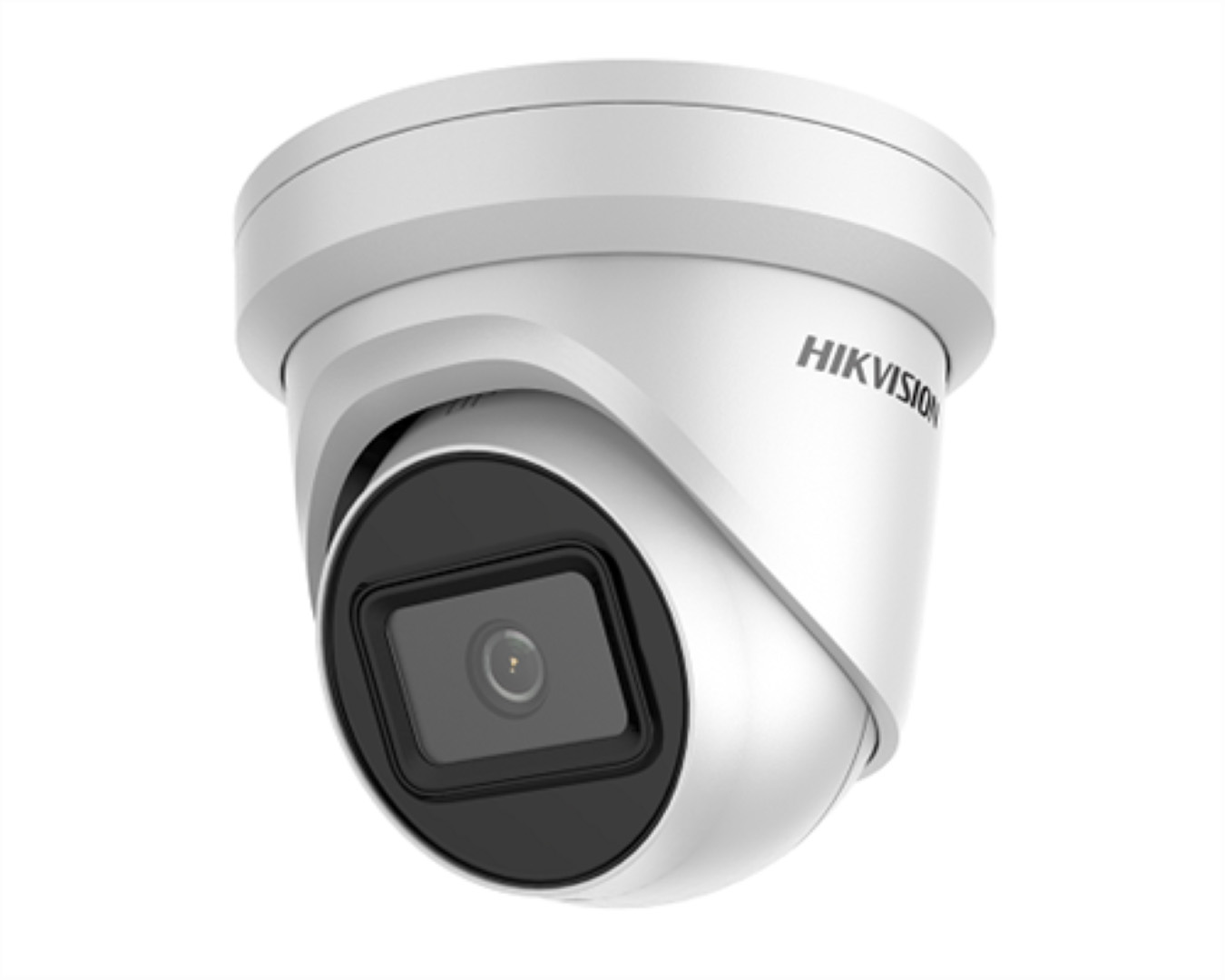 Hikvision DS-2CD2365FWD-I 4MM